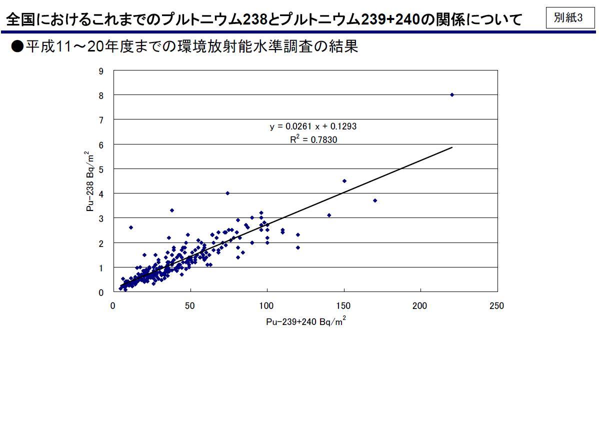 111004-01.JPG